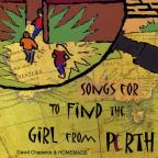 Songs for To Find the Girl from Perth
