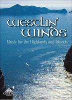Westlin' Winds: Music for the Highlands and Islands