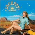 Jackpot - The Best Bette