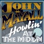 Howlin' at the Moon