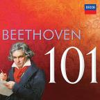 Beethoven 101
