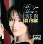 Live in Las Vegas, Vol. 187
