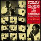 Norman Simmons Trio/Richard's Almanac