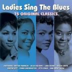 Ladies Sing The Blues