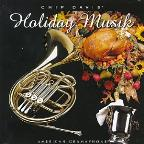 Chip Davis's Holiday Musik