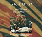 Carl Unander-Scharin: Tokfursten (The King of Fools)