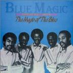 Magic of the Blue: Greatest Hits