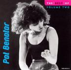 Best of Pat Benatar, Vol. 2