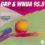 WNUA 95.5 - Smooth Jazz Vol. 6