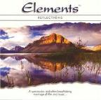 Elements: Reflections