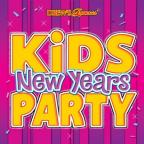 Kids New Year's Party
