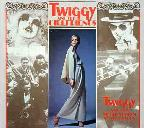 Twiggy & The Girlfriends