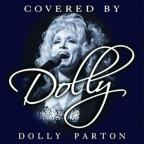 Covered By Dolly