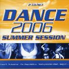 Dance 2006 Summer Session