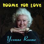 Roome For Love
