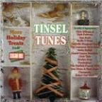 Tinsel Tunes - More Holiday Treats From Sugar Hill