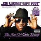Sir Lucious Left Foot...The Son Of Chico Dusty (Deluxe Edition (Explicit))