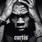 Curtis ((Ed) 2nd Version)