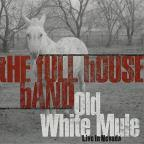 Old White Mule: Live in Nevada