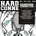 Hardcore Connections