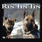 Finding Rin-Tin-Tin