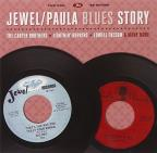 Jewel/Paula-Ronn Blues Story