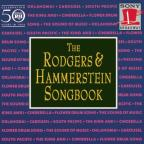 Rodgers &amp; Hammerstein Songbook
