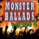 Monster Ballads, Vol. 2