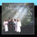 Gullah: Carry Me Home