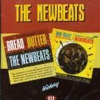 Bread & Butter/Big Beat Sounds