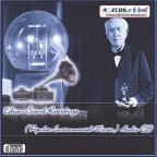 Edison Sound Recordings: Popular Instrumental Music