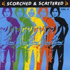 Scorched and Scattered Volume 2