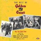 48 Tall Cool Ones: The Best of Golden Crest