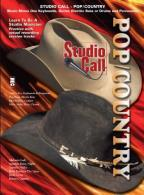 Studio Call Country