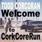 Welcome To Corkcorerun