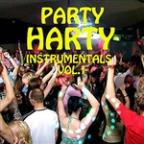 Party Harty Vol.4