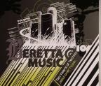 Beretta Music: 10 Years Of Techno 2002-2012