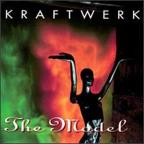 Model: Best of Kraftwerk