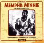 Best Of Memphis Minnie: In My Girlish Days