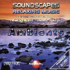 Vol. 10 - Soundscapes