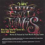 Little Evil Things, Vol. 1