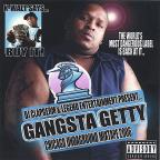 Gangsta Getty