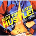 New York Latin Hustle