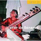 Collection Prophet-Sitar De Benares 30-Inde Du Nor