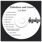 Fabulous And More