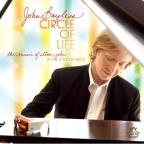 Circle of Life: The Music of Elton John in the Style of Bach
