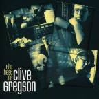 Best Of Clive Gregson