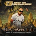 "How Sweet It Is ""Live"" (Continuous DJ Mix By Charles Feelgood)"