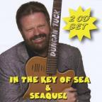In the Key of Sea & Seaquel