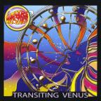 Transiting Venus